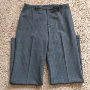 Awesome GAP Stretch Dress Pants (Women's Size 10R)